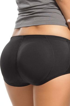 Leonisa Derriere Enhancing Panty - Magic Benefit