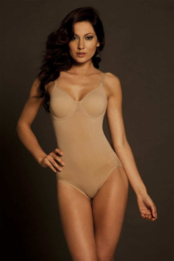 body-wrap-pinup-bodysuit-with-underwire-44001-45001-55001-nude