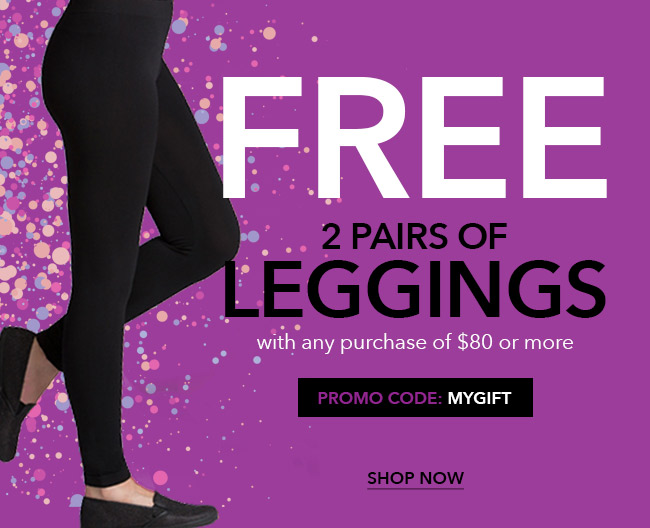 free-leggings_news