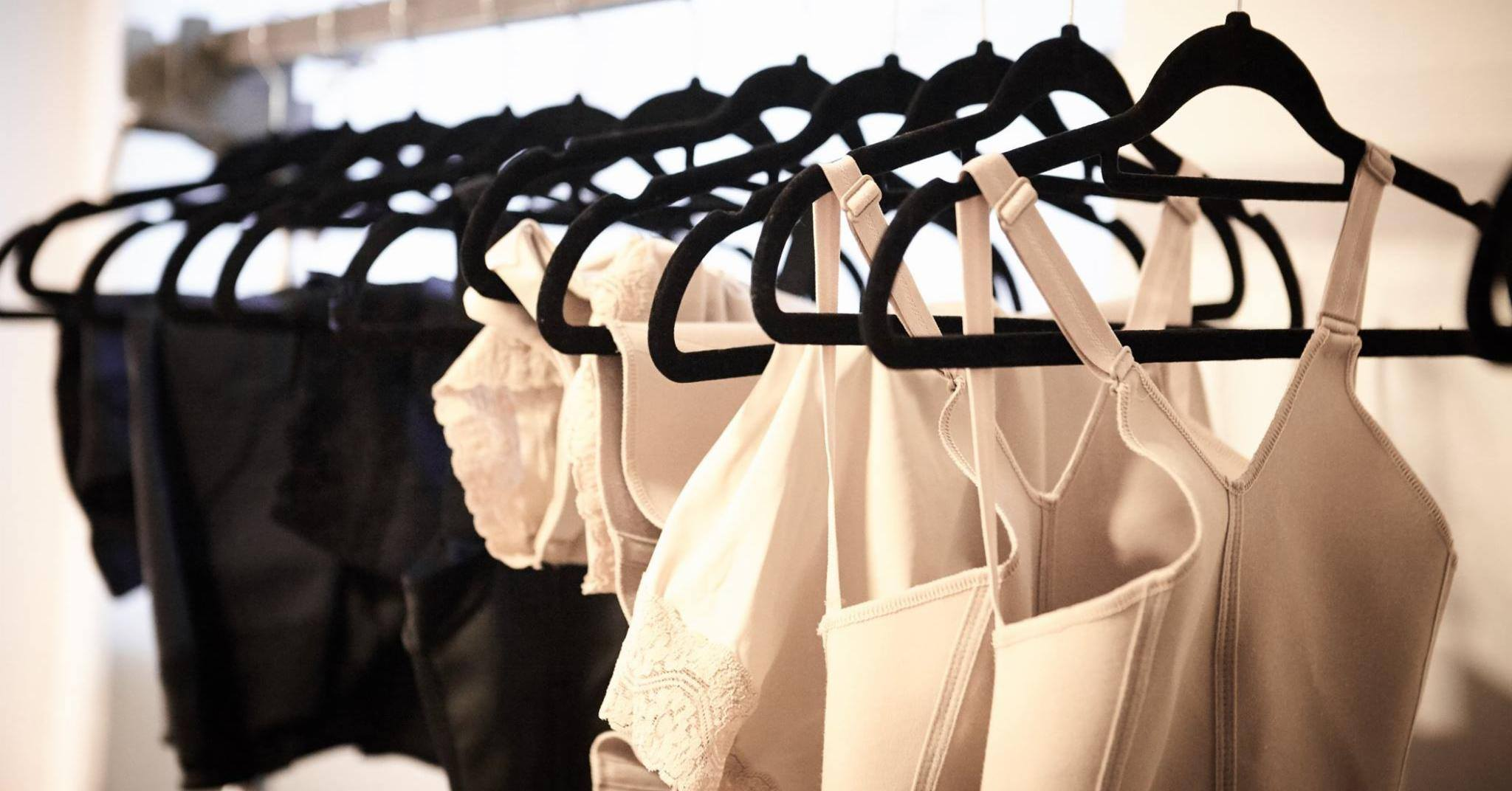 Does Shapewear Make You Look Thinner Ahead Of The Curve