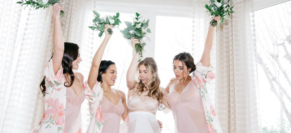 Why To Buy Shapewear For Wedding Ahead Of The Curve,Dress For Beach Wedding Guest 2020