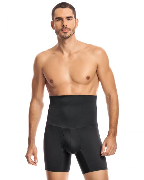 99a3c593b4 ahead of the curve - a blog by Classic Shapewear