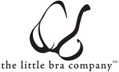 The Little Bra