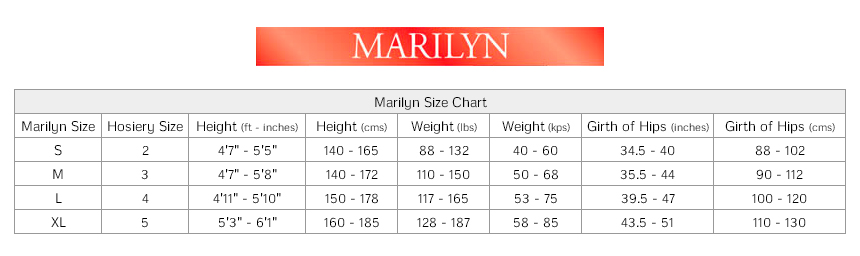 0ce2b4a139f21 Marilyn Mama Maternity Tights 40 DEN MM40 | Women's