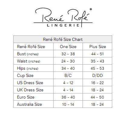 RENE ROFE FISHNET BACKSEAM WITH RHINESTONES THIGH HIGH STOCKINGS