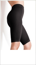 Anti-Cellulite Pants