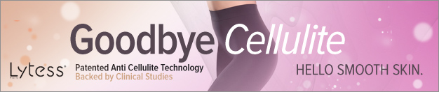 Free Shipping on Lytess Shapewear
