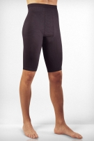 Solidea Uomo Contour - Men's Athletic Compression Bike Short