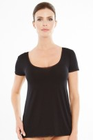 addiction-douceur-tee-shirt-ad30-05-black.jpg
