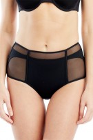addiction-nouvelle-lingerie-basic-high-waisted-panty-ad14-16-black.jpg
