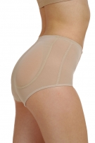 afap-silicone-padded-panty-r68-nude.jpg