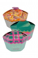 affinitas-cupcake-3-pack-bikini-fashion-panties-p32-5-assorted.jpg