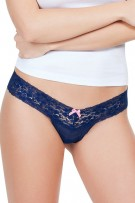 affinitas-cupcake-3-pack-fashion-thong-p42-2_5.jpg