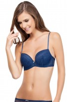 Affinitas Greta Push Up Bra