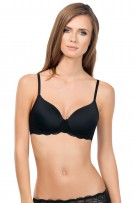 affinitas-nicole-wireless-bra-1316-black.jpg