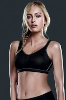 Anita Active Sports-Bra