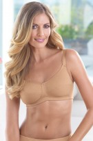 Anita Allie Cotton Mastectomy Bra