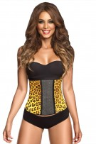 ann-chery-animal-print-classic-waist-cincher-2024-yellow.jpg