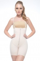 Annette Seamless Technology Post Surgical Bodysuit