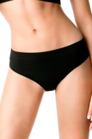 Annette Swappers Hipster Panty - 2/Pack