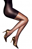Aristoc for Pretty Polly 10D Hourglass Tights