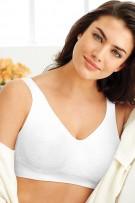 548109b1ec ... Bali Comfort Revolution Smart Size Wirefree Bra. Nude Black Light Beige  White Black Retro Nude Retro White Retro ...
