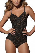 bali-lace-n-smooth-body-briefer-8l10-black.jpg