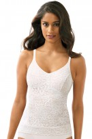 bali-lace-n-smooth-camisole-top-8l12-white.jpg