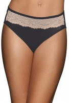 bali-one-smooth-u-comfort-indulgence-satin-with-lace-hi-cut-panty-2848-black-nude.jpg