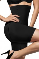 Bali One Smooth U High Waist Thigh Shaper