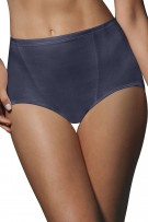 Bali One Smooth U Tummy Toning Cotton Brief 2-Pack