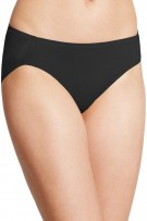 Bali One Smooth U Ultra Light Hipster Panty