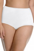 bali-skimp-skamp-brief-panty-2633-white.jpg