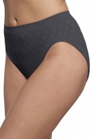 barely-there-by-bali-comfort-revolution-microfiber-seamless-hi-cut-panty-303j-black-diamond.jpg