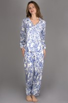 be-by-blush-kristen-pj-set-302659-toile.jpg