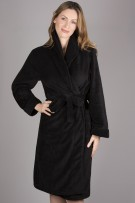 be-by-blush-michelle-robe-302855-black.jpg