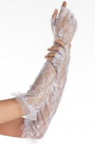 be-wicked-fingerless-elbow-length-gloves-bw3002-white.jpg