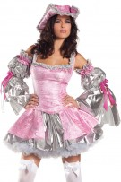 be-wicked-pink-antoinette-costume-bw1188_1.jpg
