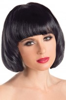 be-wicked-short-bob-wig-bw090-black.jpg