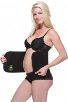 Belly Bandit Bamboo Postpartum Girdle Belt