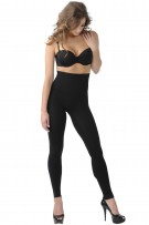 belly-bandit-mother-tucker-leggings-mtleg-black.jpg