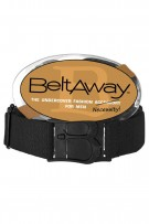 beltaway-mens-belt-mba-black.jpg