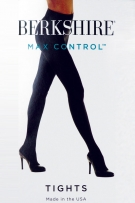 berkshire-max-control-tights-4739-black.jpg