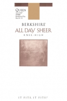 berkshire-queen-all-day-sheer-knee-high-6451_1.jpg