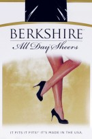 berkshire-queen-all-day-sheer-non-control-top-pantyhose-sandalfoot-4416_1.jpg