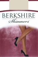 berkshire-queen-pantyhouse-ultra-sheer-shimmer-control-top-sandalfoot-4412-ivory.jpg