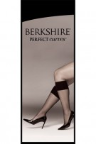 Berkshire Queen Perfect Curves Luxe Knee High