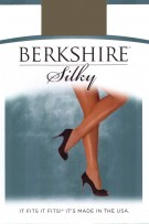 berkshire-queen-silky-sheer-control-top-pantyhose-4489_1.jpg