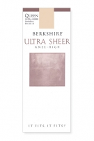 berkshire-queen-ultra-sheer-knee-high-6460_1.jpg