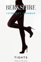 berkshire-shimmers-opaque-control-top-tights-4643-black.jpg